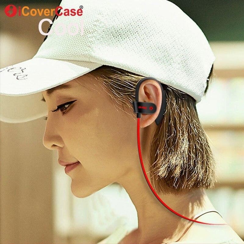 Pour Meizu Pro 7 Plus M6s M6 Note M5 M5s M3s M5c A5 M3s U20 U10 Écouteurs Bluetooth Écouteurs Sans Fil écouteur Casque Avec Mic