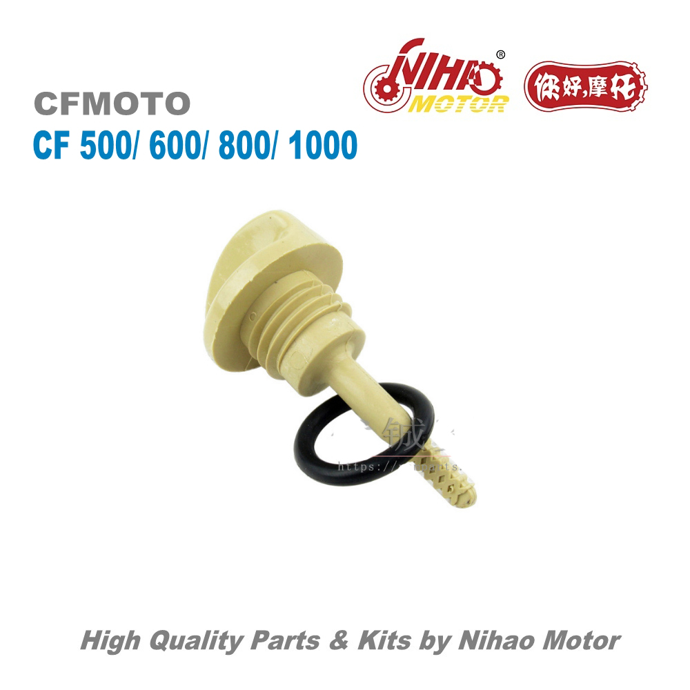 72 NC450 Запчасти головки цилиндров двигатель zhogshen NC RX4