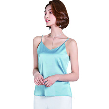 2018 Summer Fashion Women Clothing Donna Estiva Tropical Womens Tank Tops Veste Sexy Sleeveless Clothes Vetement Femme