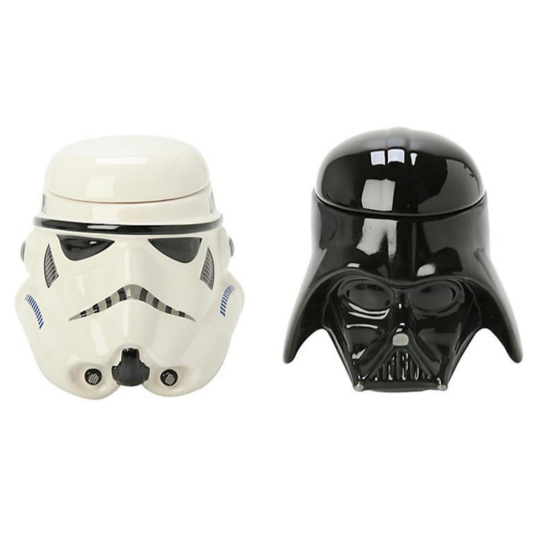 1PCS-Personality-Star-Wars-3D-Mug-Cup-Black-Darth-Vader-Stormtrooper-Iron-Man-Mug-Creative-Cups