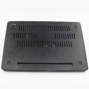 Image 5 - PiPo X10 Pro 10.8 Inch 1920*1280 PIPO X10 Mini PC Windows 10 TV Box Z8350 Quad Core 4G RAM 64G ROM HDMI Media Box Bluetooth