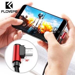 jeux mobile gratuit lg kp501