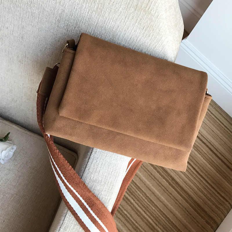 DALFR женская сумка через плечо из искусственной кожи дизайнерская сумка через плечо модные женские сумки-мессенджеры с цветным ремешком