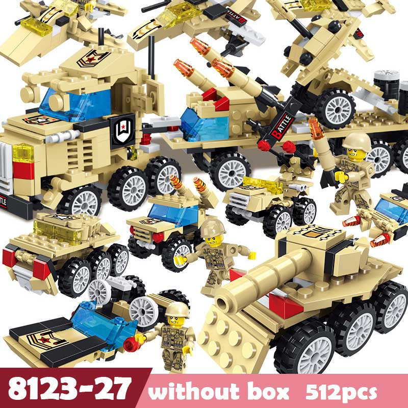 8123-27-1 (3)