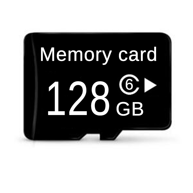 Micro SD/TF Card Memory Card for DAYTECH Wireless IP Camera 128G/64G/32G16G/8G