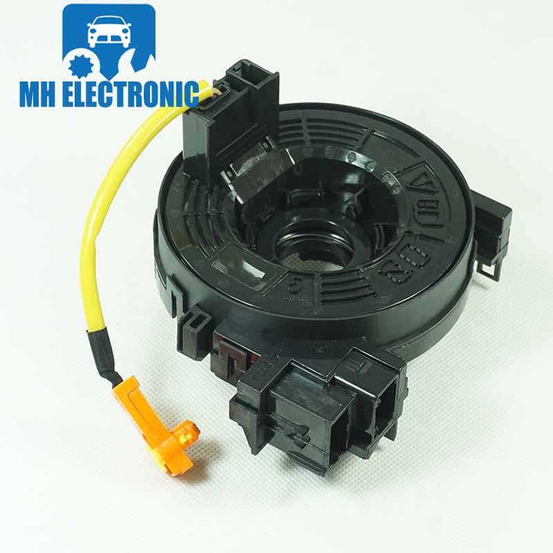 MH ELECTRONIC for Toyota Hiace Regiusace 2013 2014 2015 2016 2017 84306 12160 8430612160 84306 12160