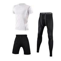 Men sportswear 3-5