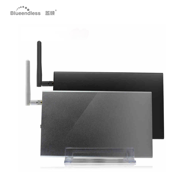 """SATA Wireless Repeater 2.5 /3.5""""Hard Disk/SSD HDD Cover Hard Disk Reading Machine Wireless Control HDD Wifi Router Repeater"""