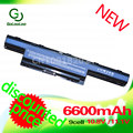 Golooloo Battery for Acer Aspire 5552G 5551G 5560 5560G 5733Z 5741 AS10D31 AS10D3E AS10D51 AS10D41 AS10D61 AS10D71 AS10D75