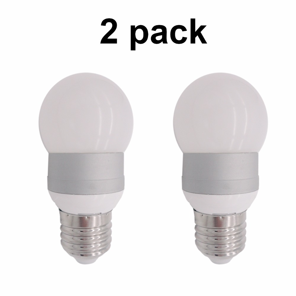 cylindrical aluminum lid use PC safe low voltage led light bulb P.S applicable to 220V input voltage E27, E26 lamp holder place
