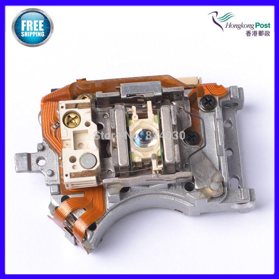 DV-C302D NEW OPTICAL LASER LENS PICKUP for PIONEER DV-C302