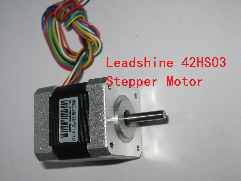Leadshine 42HS03 Stepper Motor NEMA17 Series , 2-phase , 1A , 0.34N.M , stepper driver, stepper controller feather weight memory foam noise isolation in ear earplugs with strap pair