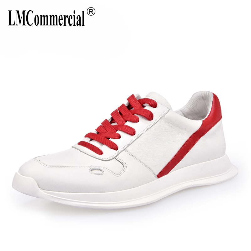 men's shoes 2018 spring new spring autumn summer British retro men shoes all-match cowhide breathable sneakers casual shoes male spring and autumn summer british retro men s lazy doug shoes loafer shoes men driving shoes male leisure driving casual cowhide