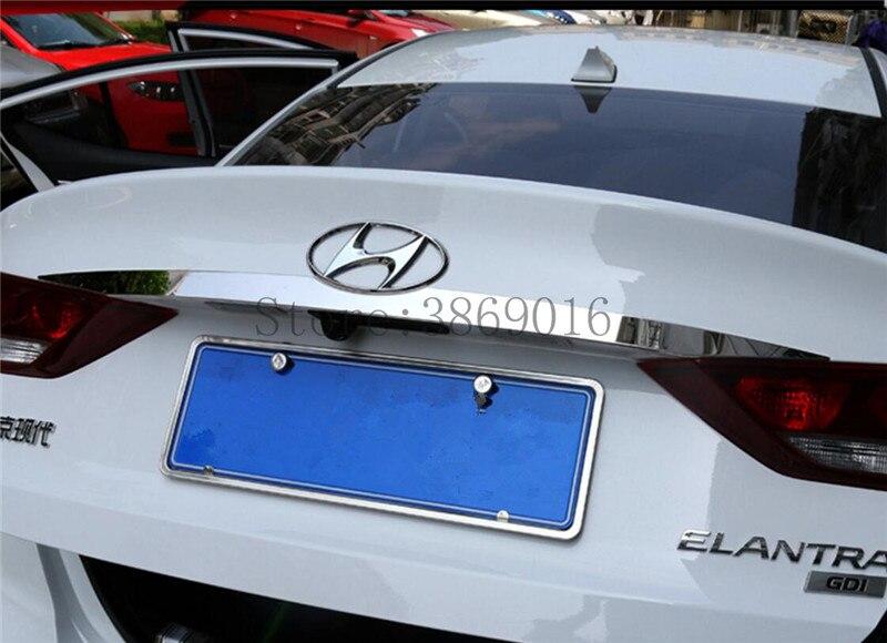 07-09 Spectra 5 Hatchback Left Front Inner Fender Liner Driver Side KI1248108