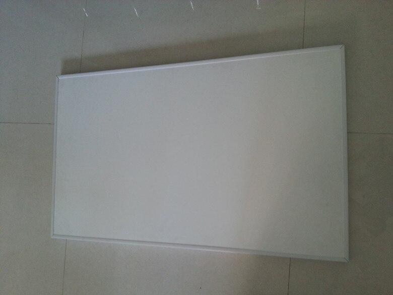 YC6-11,6PCS / shumë, mur i ngrohtë, me cilësi të lartë, ngrohës - Pajisje shtëpiake - Foto 2