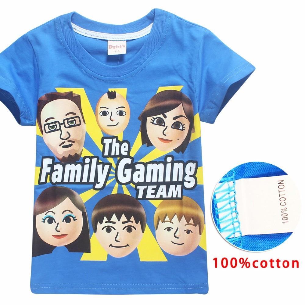 Roblox Girl Clothes Shirts Coolmine Community School - roblox id clothes boy