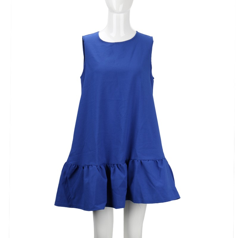 D0578-blue(1)