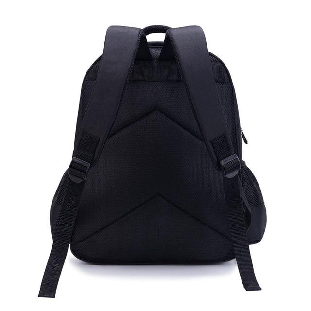 Super Mario Backpack 3