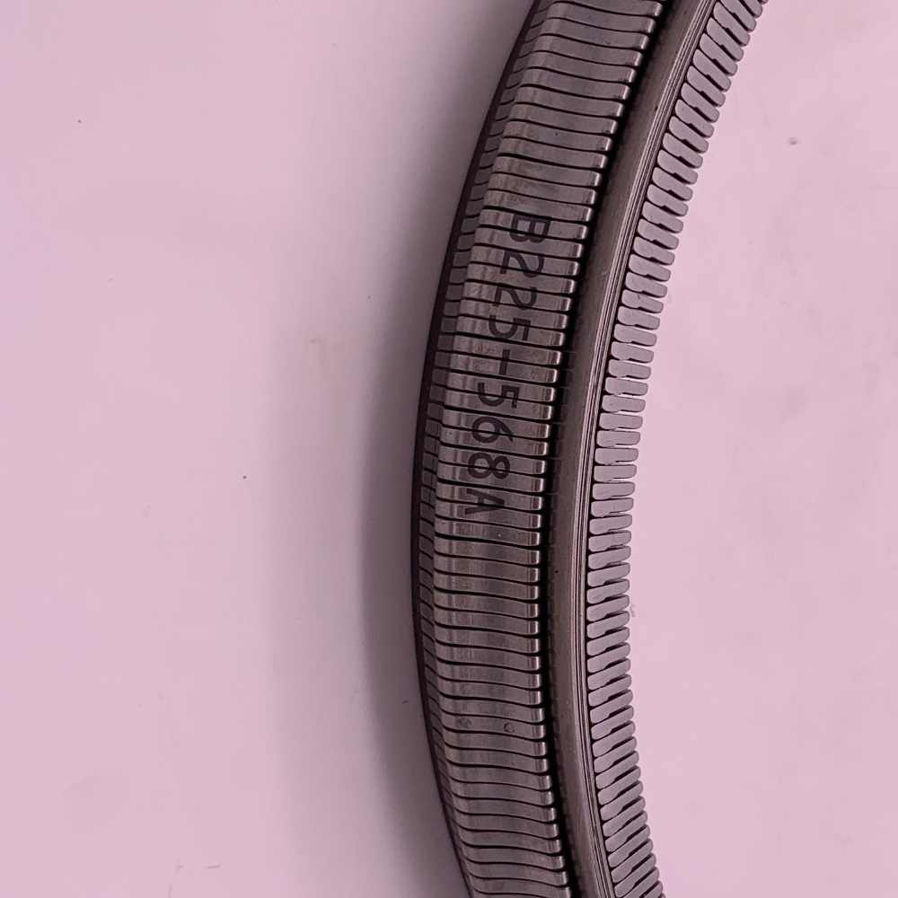 JF011E CVT 901066 Transmission Chain Belt - AliExpress