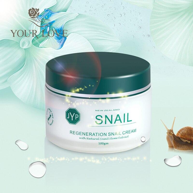 NewZealand-YourLove-Skin-Regeneration-Snail-Cream-(0)