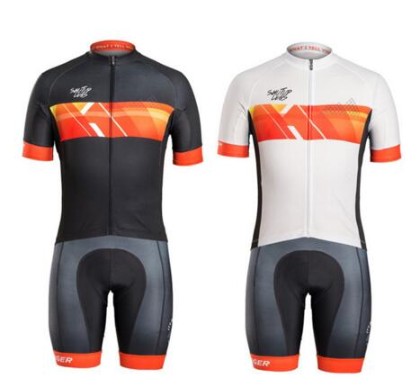 2018 Classic Team Cycling Jersey Short Sleeve Bike Clothing MTB Bicycle Ropa Ciclismo Maillot Quick Dry Bicycle Clothes Set teleyi bike team racing cycling jersey spring long sleeve cycling clothing ropa ciclismo breathable bicycle clothes bike jersey