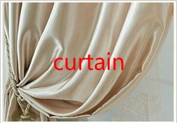 Camera Da Letto Color Champagne : Top qualità coreano lanterne tende camera da letto tenda testa