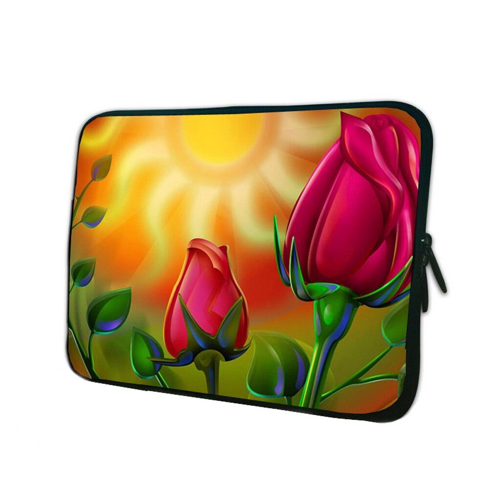 Notebook Female Inner Shell Case Bags For IBM Toshiba Microsoft 14.1 14.4 14