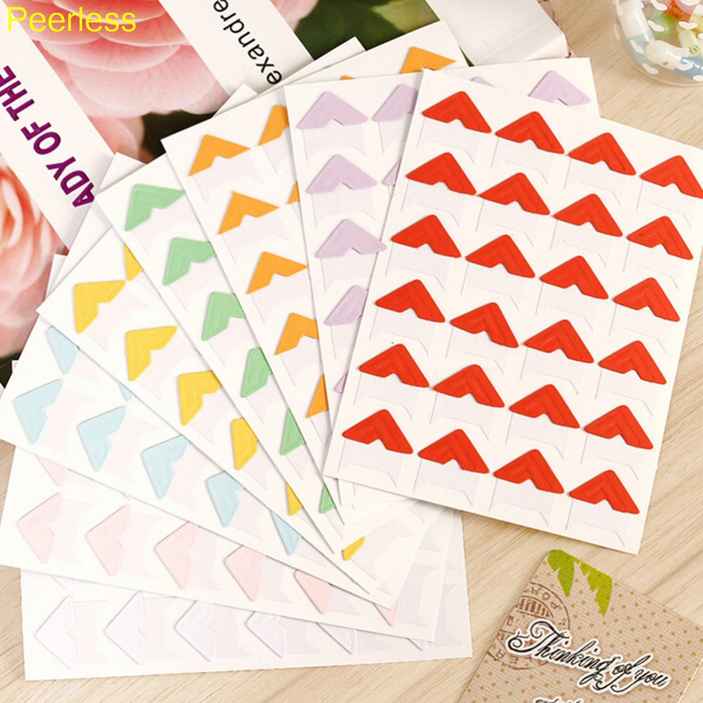 Peerless 6 Sheets Letter Paper Animals Collection Letter Pad Paper With Enveloper+3 Pcs Envelopes Set Writing Paper Stationery Refreshment Mail & Shipping Supplies Office & School Supplies