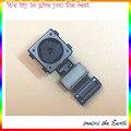 Original traseira nova traseira Big Camera módulo Flex Cable para Samsung Galaxy Note N9000 N9002 N9005 3 câmera principal módulo de peças de reparo