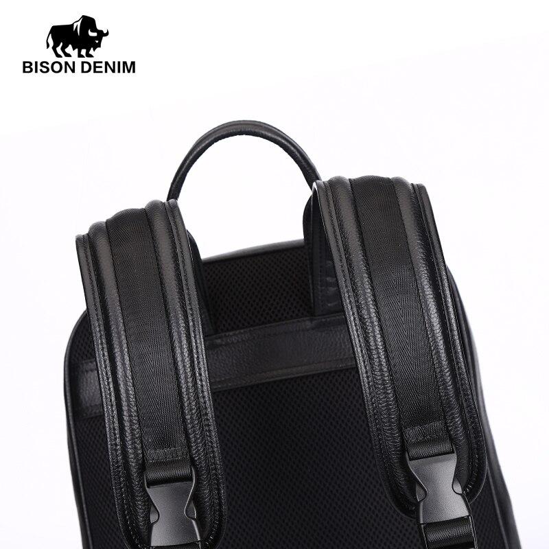mochila de viagem mochila moda Backpack Usage : Daily Backpack