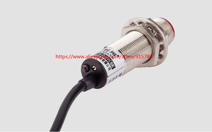 Image 3 - 1 stücke M18 laser sensor/6 36 V sichtbar diffuse infrarot sensor schalter NPN PNP lichtschranke Einstellbar 2 50 cm