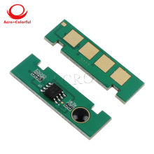 106R02777 Toner Chip For Fuji Xerox WorkCentre 3215 3225 Phaser 3260 3052 Universal Chips цена