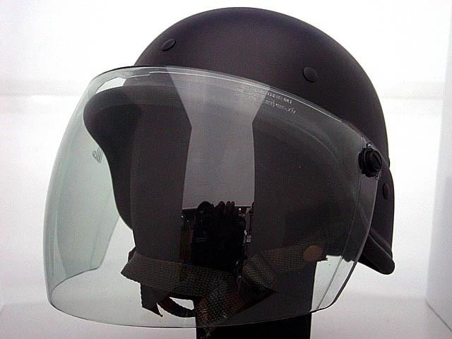 Военный Пейнтбол шлем Тактический Airsoft M88 шлем ж/козырек, od BK - Цвет: Черный