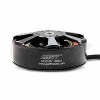 GARTT ML 8318 100KV Brushless Motor For 3080 porps multicopter Drone UAV