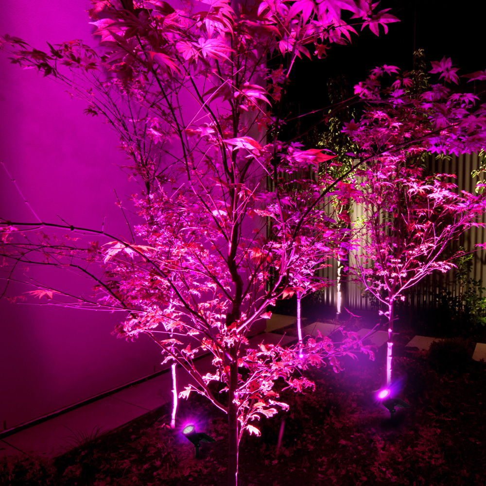 KHLITEC-Solar-Spotlight-Adjustable-Solar-Lamp-47-LED-Waterproof-IP65-Outdoor-Garden-Light-Lawn-Lamp-Landscape-Wall-Lights17
