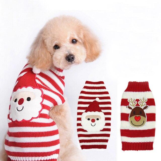 Aliexpress.com: Comprar Diseño de La Cara de Santa