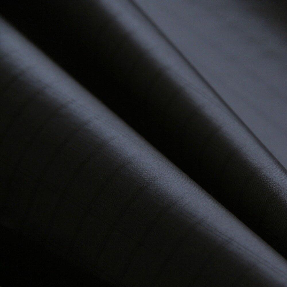5 m X 1.45 m Ultra Léger Cerf-Volant Pilotable Tissu Ripstop Icarex PU Polyester Enduit Imperméable À L'eau Tissu Pour Drapeau Bannière halloween bricolage Utiliser - 3