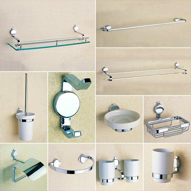 Aliexpresscom Buy Bathroom Accessories Hardware Liquid Soap