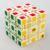 Cubetwist & OSKAR 80mm 5x5x5 Velocidade Cubo Da Engrenagem Magic Cube Puzzle Educacionais Brinquedos para As Crianças crianças