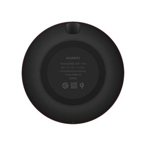 Image 5 - Huawei Wireless SuperCharger 15W CP60 27W CP61 SCP Supercharge for Huawei Mate30 Mate30Pro P30 P30Pro Mate20RS Mate20Pro MateRS