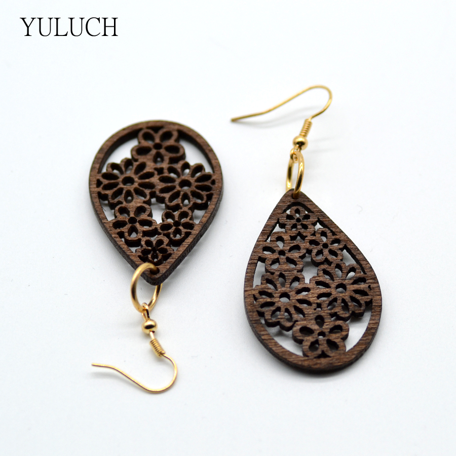 and suppliers kids clip alibaba quality on good at earring holder earrings showroom fashion com animal shape manufacturers