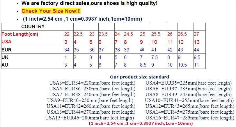 Cotton Shoes Female New Women's Boots 2019 Winter New Wild Warm Student Casual Shoes INS Thick High-Top Snow Boots 35