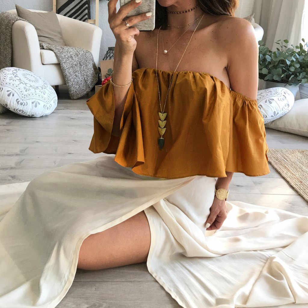 Feitong Fashion Women Ladies Sexy Solid Ruffles Off Shoulder Short Sleeve Shirts Loose Blouses Tops Summer Blouse Female Blusa