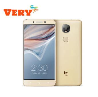 Original Letv LeEco Le Pro 3 Dual AI X650 Smartphone Deca Core MTK6797X 4GB RAM 64GB