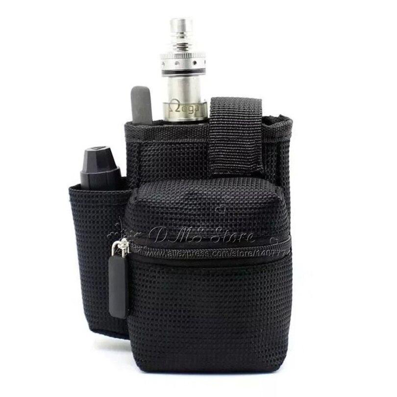 Электронная сигарета для переноски