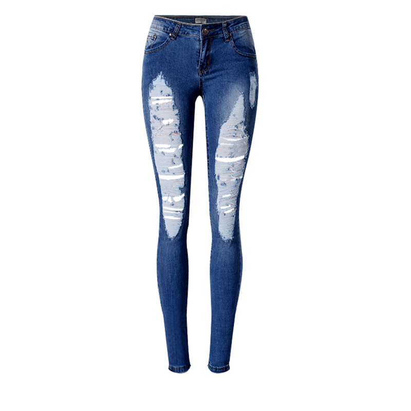 European Skinny Jeans Promotion-Shop for Promotional European ...