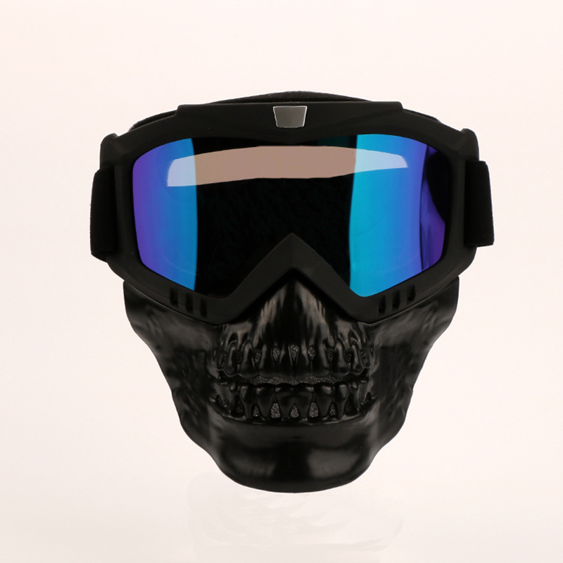 motorcycle goggles (14)
