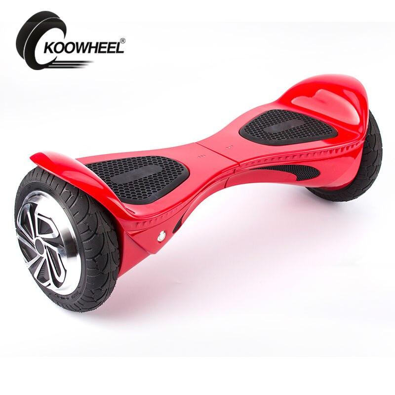 smart balance wheel (3)