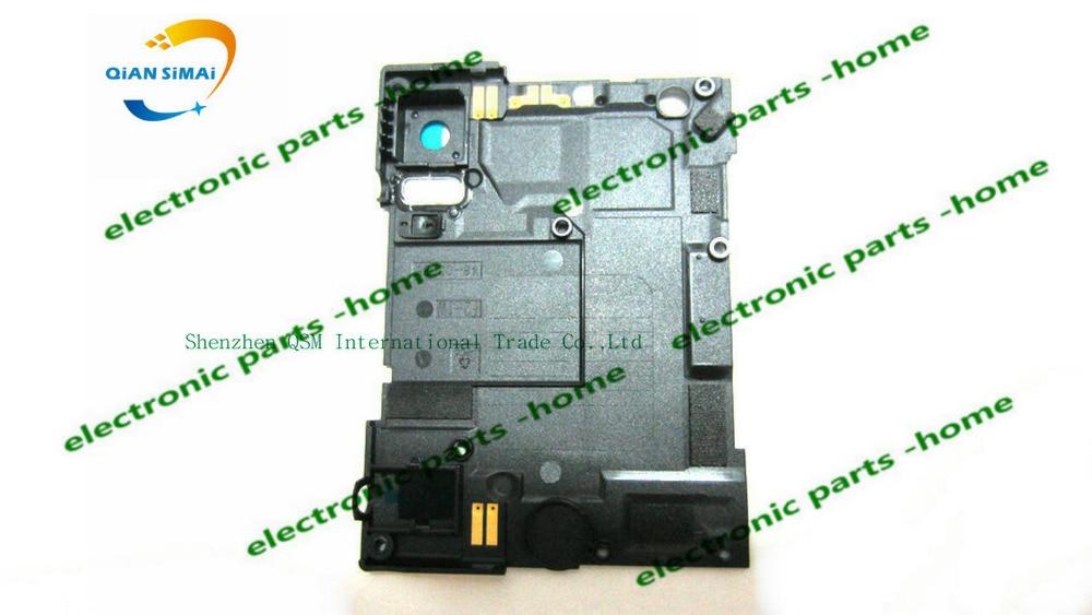 QiAN SiMAi 1PCS original Antenna signal frame parts replacement for Xiaomi Mi3 M3 3 Mobile phone WCDMA / CDMA2000+ DropShipping