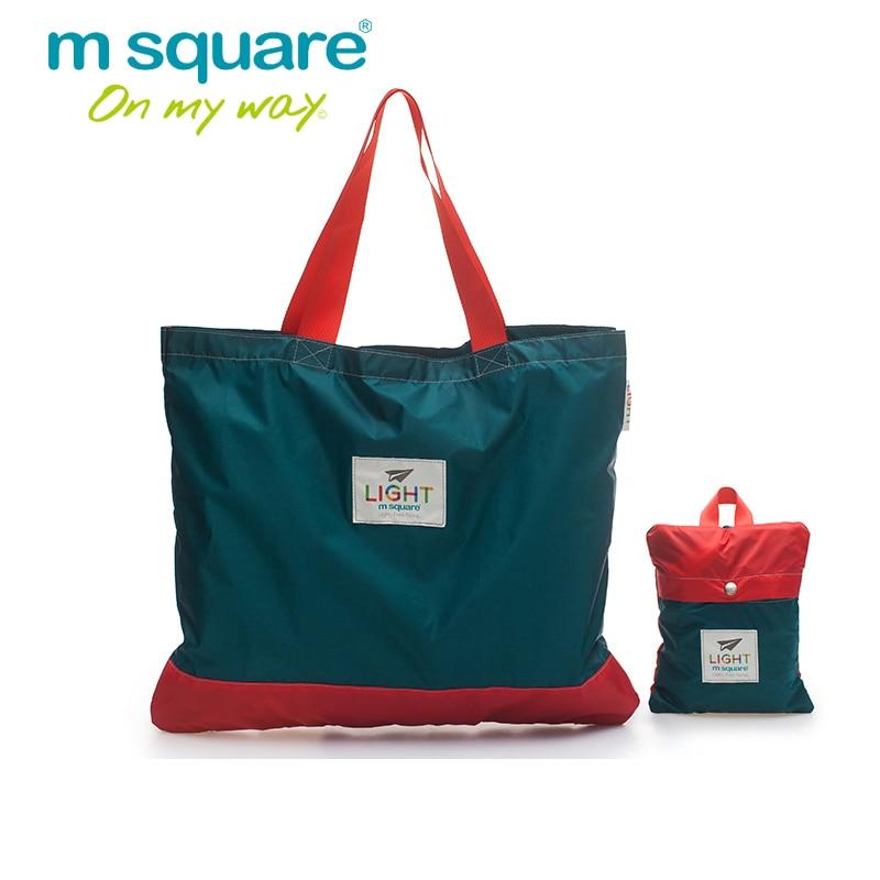 Men Reusable Shopping Bag Promotion-Shop for Promotional Men ...
